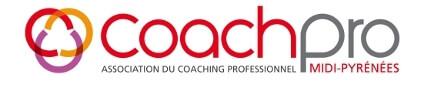 CoachPro Coaching professionnel en midi Pyrénées