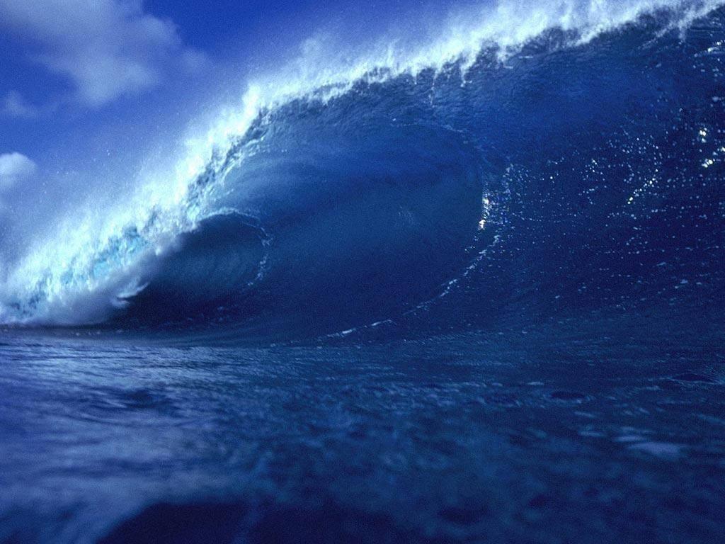 ocean_bleu