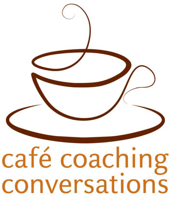 Cafe Coaching logo