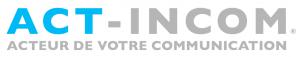 Act-InCom-Logo