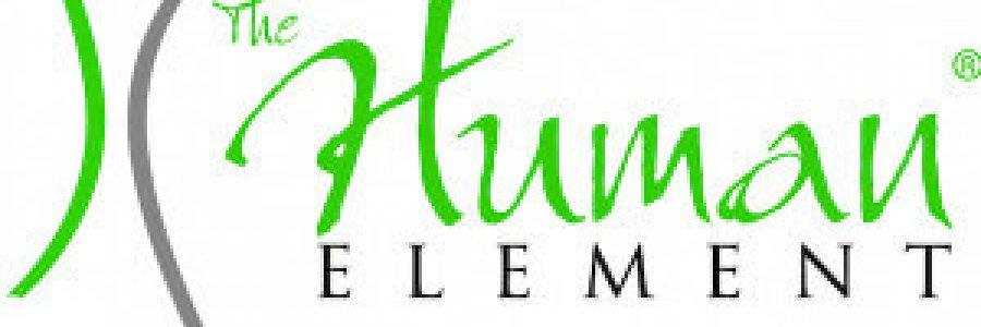 FORMATION : Elément Humain – Module Individuel – 3-4-5 février 2020 à Toulouse