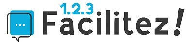 logo-123Facilitez-SB 400x400