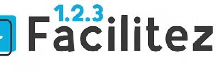 FORMATION : Faciliation – 24-25 février + 27 avril 2020 à Toulouse