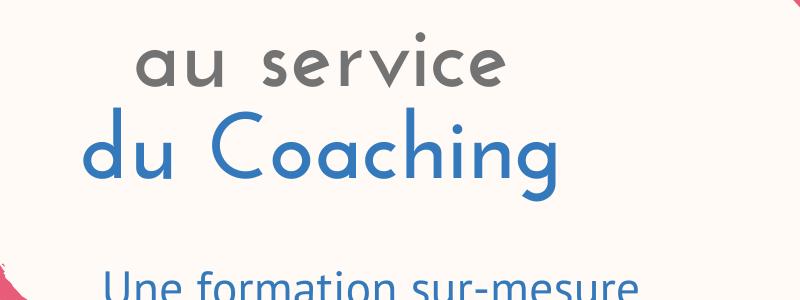 """Formation """"Intelligence Emotionnelle pour le coaching"""" – 13/09/2021 avec Joanne Fourtanier"""