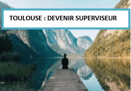 Formation de Superviseur IDSUP avec Isabelle ASSEMAN – à partir du 22/09/2021