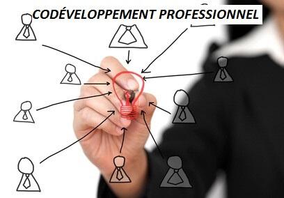 """Formation """"Animer un groupe de codéveloppement professionnel"""" – 17 et 18 juin 2021 en présentiel"""