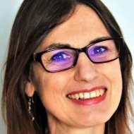 Anne Dallant