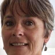Corinne GRIMAUD LORIDON