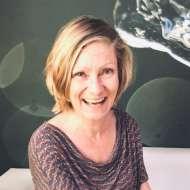 Catherine Brodeau
