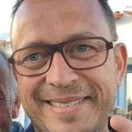 Christophe Zuber