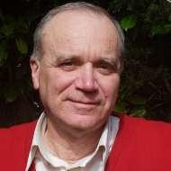 Alain Demange