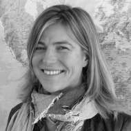 Birgit Herpe-Berger