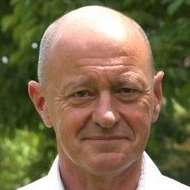Philippe Geffroy