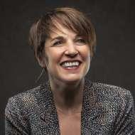 Marianne Auriac