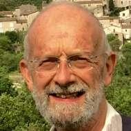 Alain Leroux