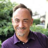 Christophe Barbé